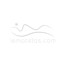 Matelas BEAUTYREST BACKCARE SILVER